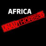 Africa Unauthorised
